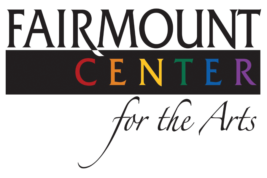 Fairmount Center for the Arts
