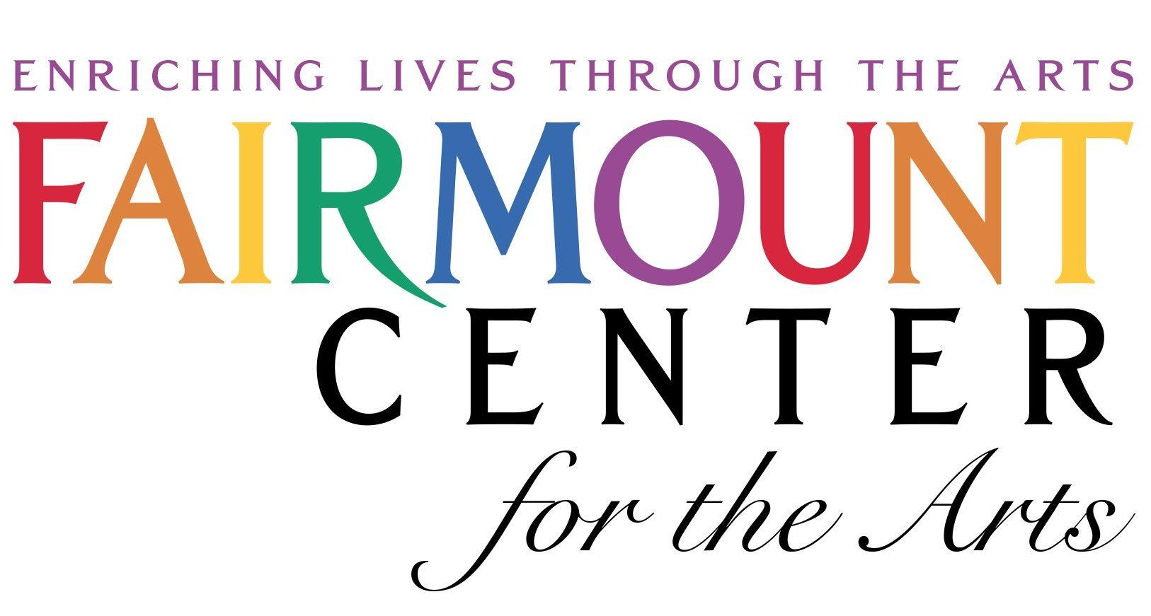Fairmount Center for the Arts
